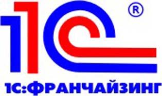 Российский рынок финансово экономических программ